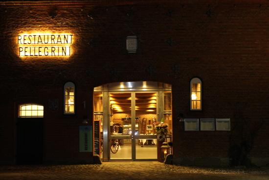 Restaurant-Pellegrini-Margarethenhoff-Kisdorf