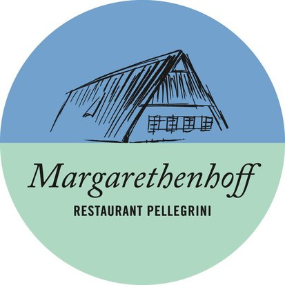 Restaurant-Pellegrini